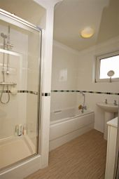 Thumbnail 2 bed property for sale in Saxon Road, Birkdale, Southport