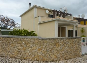 Thumbnail 3 bed town house for sale in Pera, Albufeira, Central Algarve, Portugal