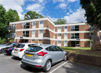 Thumbnail 2 bed flat for sale in James Court, Wake Green Park, Mosley, Birmingham
