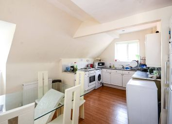 Thumbnail 2 bed flat for sale in Princes Way, Southfields