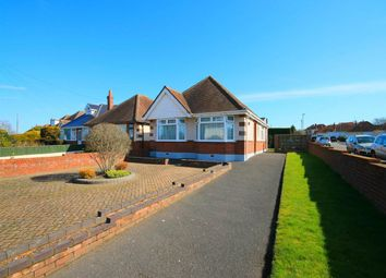 Thumbnail 3 bed bungalow to rent in Darbys Lane, Oakdale, Poole