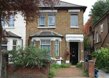 Thumbnail 2 bed flat to rent in Coldershaw Road, London, Greater London.