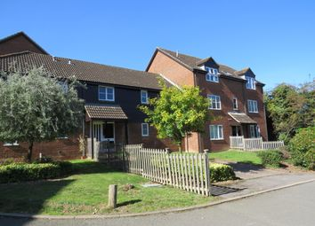 Thumbnail 1 bed flat to rent in Twyford Road, St.Albans