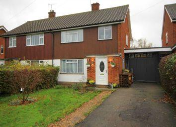Thumbnail 5 bed semi-detached house for sale in Great Road, Hemel Hempstead Industrial Estate, Hemel Hempstead