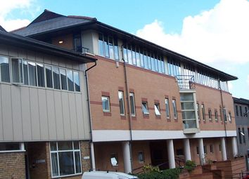 Thumbnail Office to let in Arcadia Avenue, Finchley Central