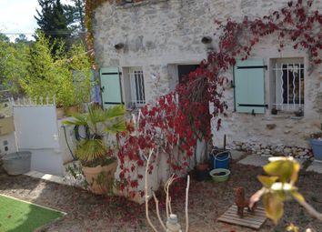 Thumbnail 4 bed town house for sale in 2 Rue Barbichon, 16390 Aubeterre-Sur-Dronne, France