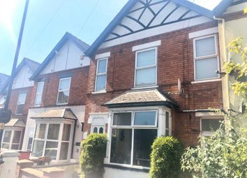 Thumbnail 1 bed flat to rent in Yarborough Rd, Lincoln