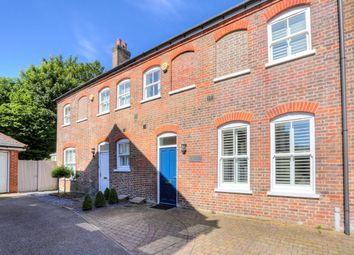 Thumbnail 2 bed property to rent in Ashwood Mews, St.Albans