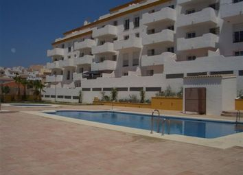 Thumbnail 4 bed town house for sale in Spain, Andalucía, Málaga, Manilva
