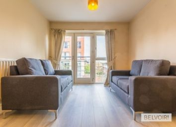 2 bed flat for sale in Park Central, Alfred Knight Way, Birmingham B15