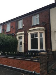 Thumbnail Room to rent in Windle Street, St. Helens