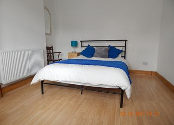 Thumbnail 1 bedroom end terrace house to rent in Priorsdean Avenue, Portsmouth