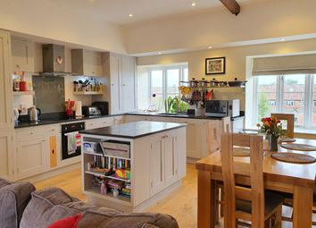 4 bed property for sale in High Street, Wickwar, Wotton-Under-Edge GL12