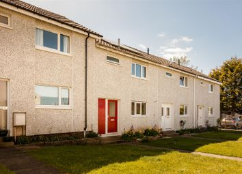 Thumbnail 2 bed property for sale in Stroma Court, Perth