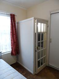 Thumbnail Studio to rent in Heworth Green, York