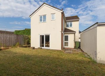 Thumbnail 4 bed detached house for sale in Sandygate Mill, Kingsteignton, Newton Abbot