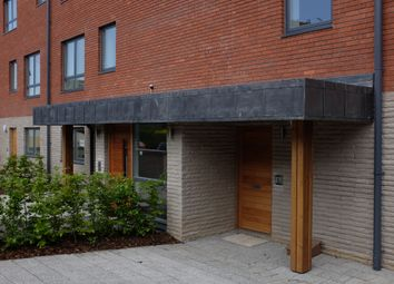 Thumbnail 1 bedroom flat for sale in Shandon Garden, Primrose Terrace, Edinburgh