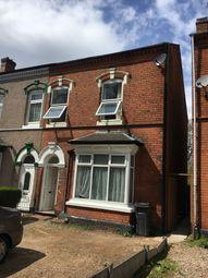 Room to rent in Avenue Road, Birmingham B23