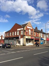 Thumbnail Retail premises to let in 232 Great North Road, Woodlands, Doncaster