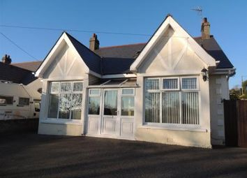 Thumbnail 4 bed detached house for sale in Southbourne Road, St. Austell