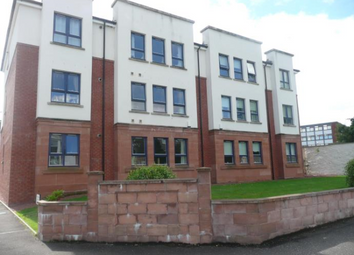 Thumbnail 2 bed flat to rent in London Gate, Kilmarnock