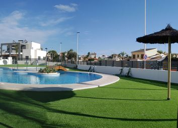 Thumbnail 2 bed bungalow for sale in Torrevieja, Alicante, Valencia, Spain