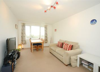 Thumbnail 2 bed flat for sale in Grangedale, 361 Grange Road, London