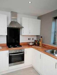 Thumbnail 3 bed semi-detached house for sale in Thomas Kitching Way, Bardney