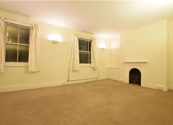 Thumbnail 3 bed maisonette for sale in Grosvenor Road, Tunbridge Wells