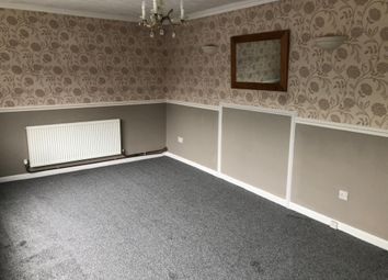 Thumbnail 2 bed flat to rent in Elephant Lane, Thatto Heath, St. Helens