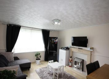 Thumbnail 2 bed flat to rent in Borrowstone Place, Aberdeen