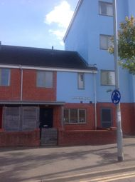 Thumbnail 2 bedroom terraced house for sale in Saddlebow Road, King's Lynn