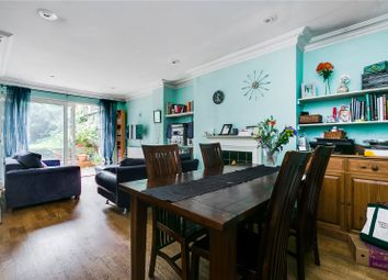 Thumbnail 2 bed flat for sale in Gunter Grove, London