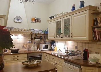Thumbnail 4 bed detached house for sale in Auvergne, Allier, Vichy
