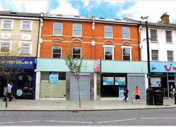 Thumbnail 10 bed block of flats for sale in Flats 1-5, 2 Wallis Mews, Wood Green