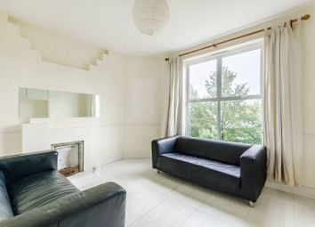 Thumbnail 2 bed flat for sale in The Chase, Clapham