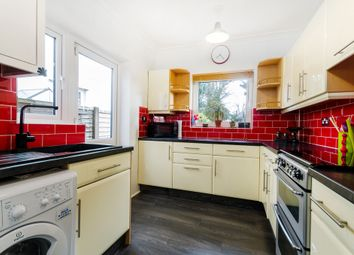 Thumbnail 3 bed property to rent in Watermead Road, London