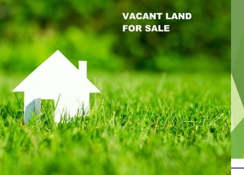 Thumbnail Land for sale in Rehoboth, Rehoboth, Namibia