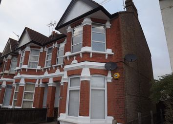 Thumbnail 3 bedroom flat to rent in Stornowar Road, Southend On Sea