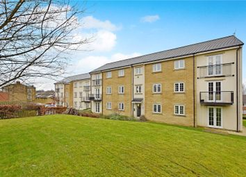 2 bed flat for sale in Seven Hills Point, Albert Road, Morley, Leeds LS27