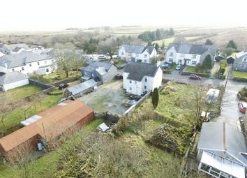 Thumbnail Land for sale in Plymouth Hill, Princetown, Yelverton
