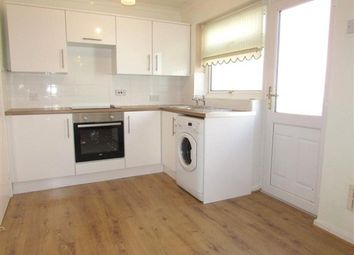 Thumbnail 2 bedroom bungalow for sale in Denville Avenue, Thornton Cleveleys