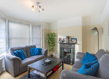 Thumbnail 1 bed flat for sale in Glebe Road, Finchley Central