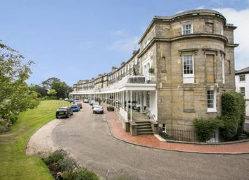 Thumbnail 3 bed town house for sale in Calverley Park Crescent, Tunbridge Wells, Kent
