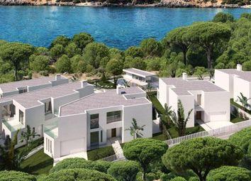 Thumbnail 5 bed villa for sale in Cala Lenya, San Carlos, Ibiza, Balearic Islands, Spain