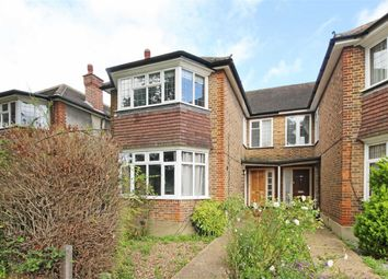 Thumbnail 2 bed flat for sale in Craneford Way, Twickenham