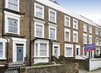 1 bed property to rent in Coningham Road, London W12