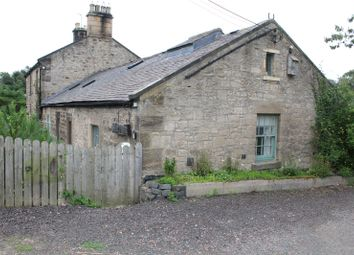 Thumbnail Parking/garage for sale in The Old Forge, Main Road, Stocksfield