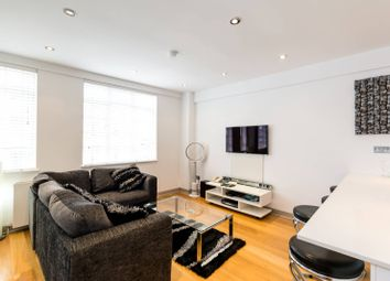 Thumbnail 1 bed flat for sale in Sloane Avenue, Sloane Square