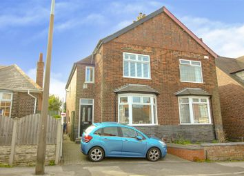 3 bed property for sale in Brookhill Street, Stapleford, Nottingham NG9